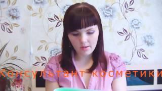 Работа на дому  Мой опыт  Оператор на телефоне  опросы  частные уроки и др