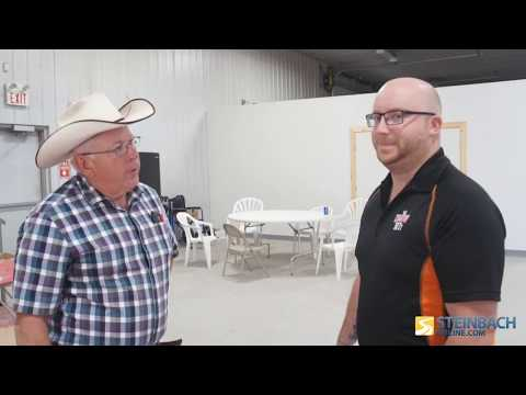 Learning to Be an Auctioneer