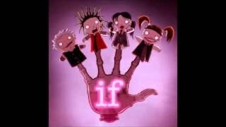 Mindless Self Indulgence - Never Wanted to Dance