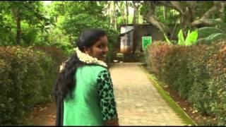 Prabhu Weds Shoba