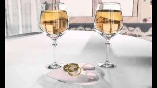 футажи для свадьбы bakali i kalco(, 2013-02-08T18:36:22.000Z)