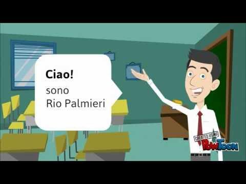 LEZIONI DI MUSICA VIRTUALI -1