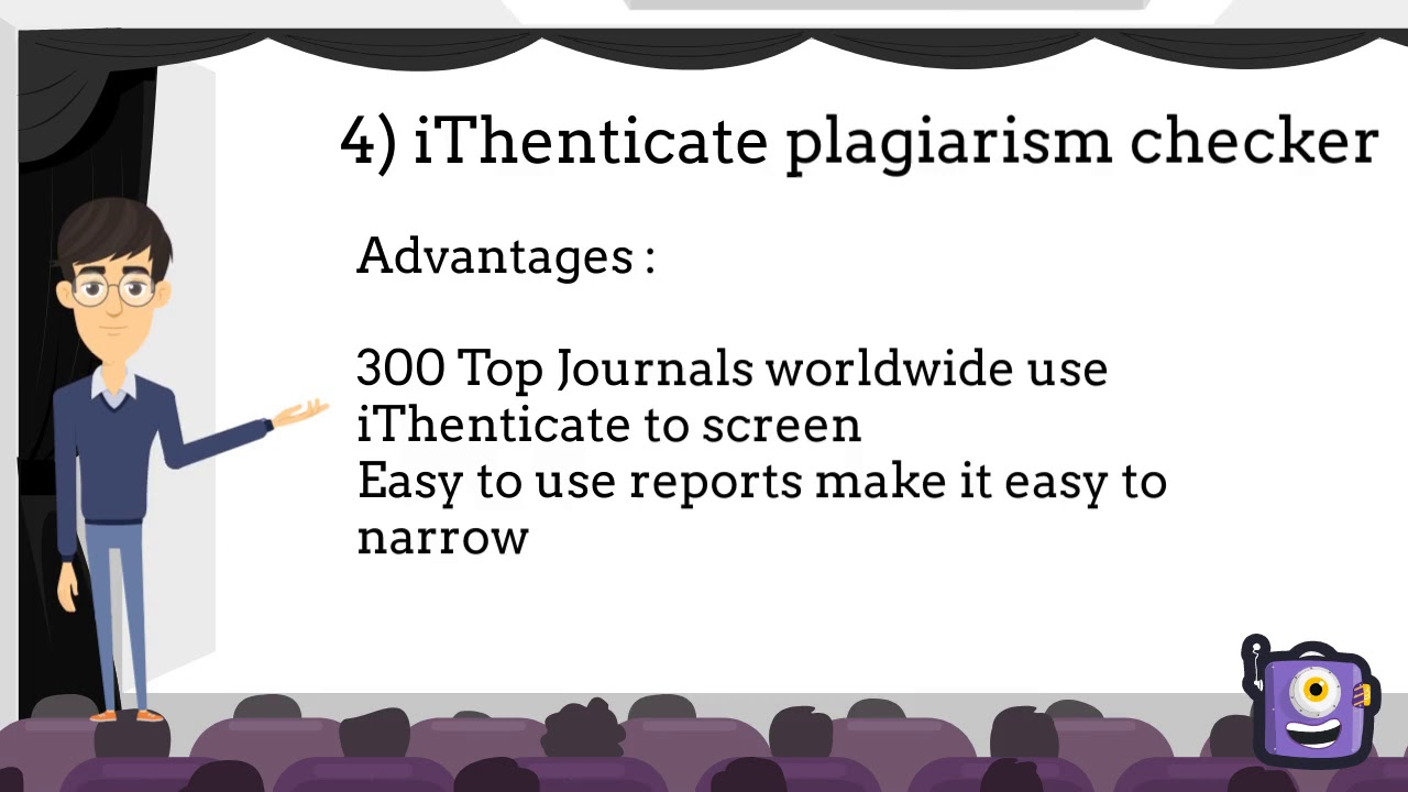 Checking dissertation plagiarism