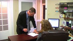 Gelch & Associates, P.A. Personal Injury Lawyer Fort Lauderdale Florida