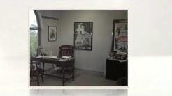 Office Space Rental Los Angeles CA