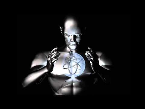 Hardwell vs R.E.M. - Three Triangles vs Losing My Religion (Original Mix)
