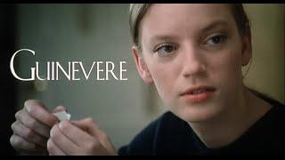 Une Histoire D'Initiation (Guinevere) - Bande Annonce (VOST)