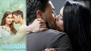 Download lagu ¡Vanessa se entrega a Paulino! | Sin tu mirada - Televisa