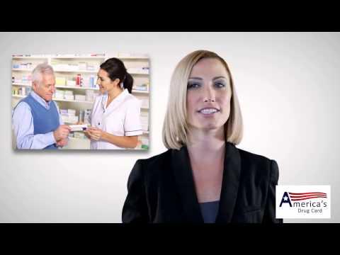 Prescription Discount Card  - Free Rx Drug Coupon -   Good Best Rx Savings