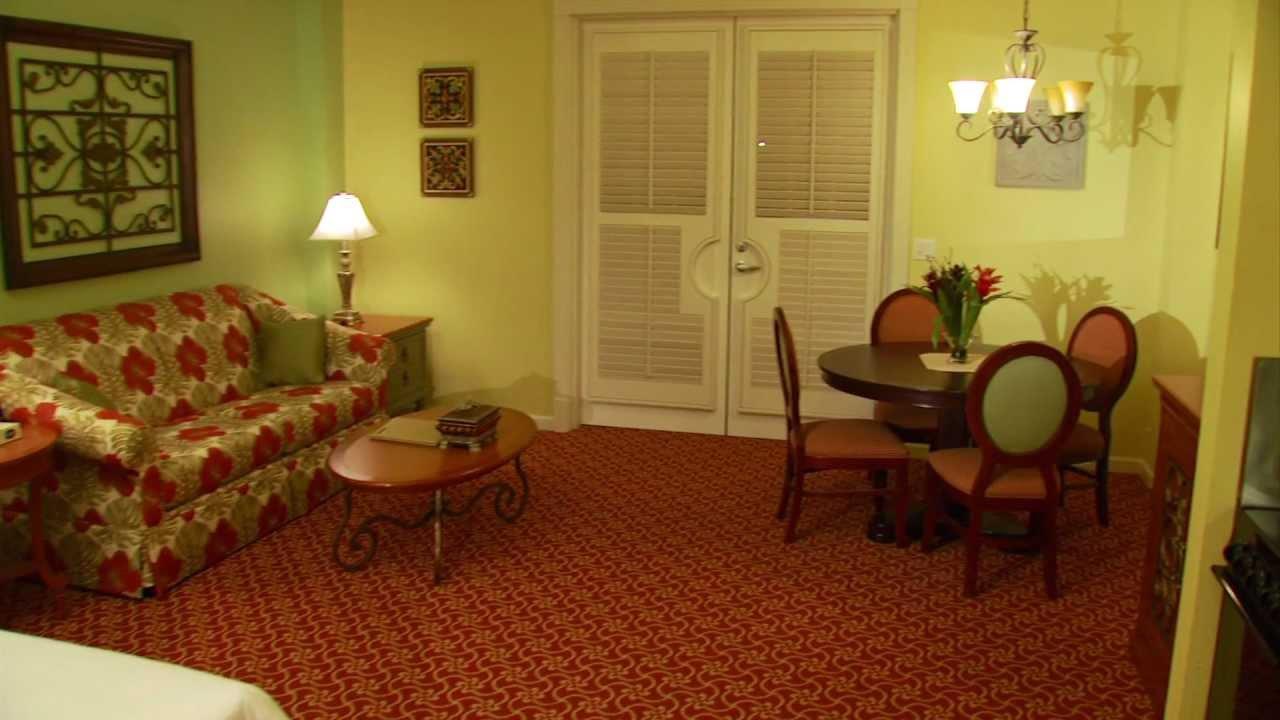 Wyndham La Belle Maison In New Orleans Louisiana Youtube