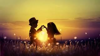 Красивая песня о любви ( Оксана и Тарас )