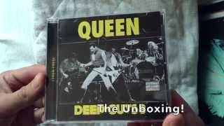 Baixar Queen: Deep Cuts Vol 3