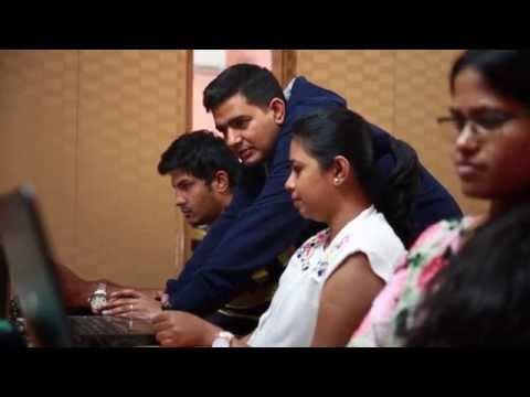 Coursera Learner Story: Vivek Shangari (Director's Cut)
