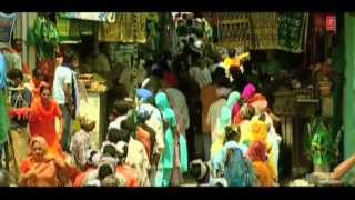 Mela Peeran Dar Lageya Punjabi By Deepak Maan [Full HD Song] I Nigaahe Vich Peer Vasda