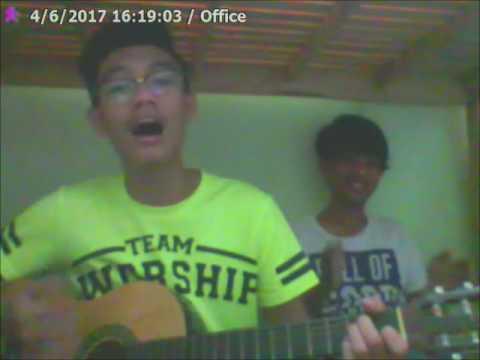 Dungdungwen Kanto Ilocano Song