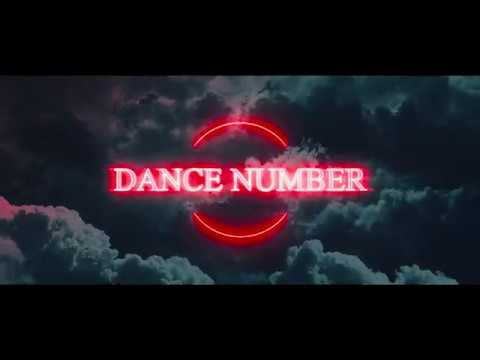Xmas Eileen - Dance Number | Official Music Video