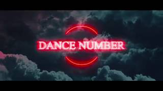 2018.4.4Release 「Dance Number」 They express their Japanese Rock S...