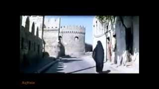 """Прогулка по старому городу в Баку вместе с героями  фильма """"Бриллиантовая рука"""""""