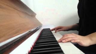 Kara Sevda - Anlatamam Piano