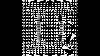Liquidacid - Faulty Tower (Full Album 2019)