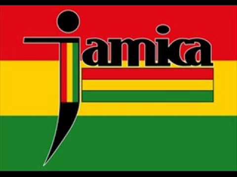 Jamica - Angan