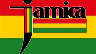 Video Jamica - Angan download MP3, 3GP, MP4, WEBM, AVI, FLV Agustus 2018