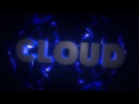 Intro #Cloud #19