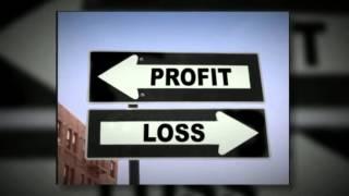 Positive Investment Returns/Investing in Lending