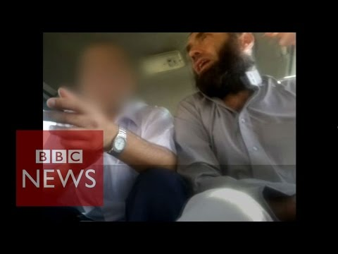 Iraq: How ISIS gains support in Mosul? BBC News
