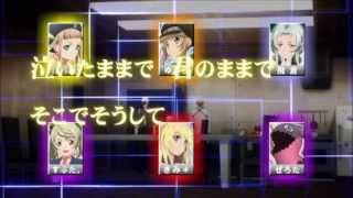 [Nico Nico Chorus] Song 4 u [TOX2]