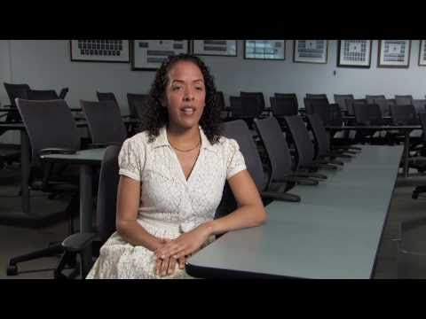Ch 5/7: Community Right to Know - Citizens Guide to Environmental Protection in LA -