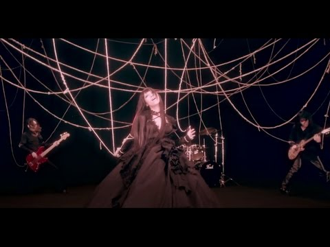 [Official Video] Yousei Teikoku - filament - 妖精帝國