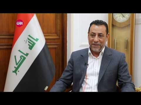 الزاملي: قرارات التيار الصدري قرارات عراقية  - نشر قبل 35 دقيقة