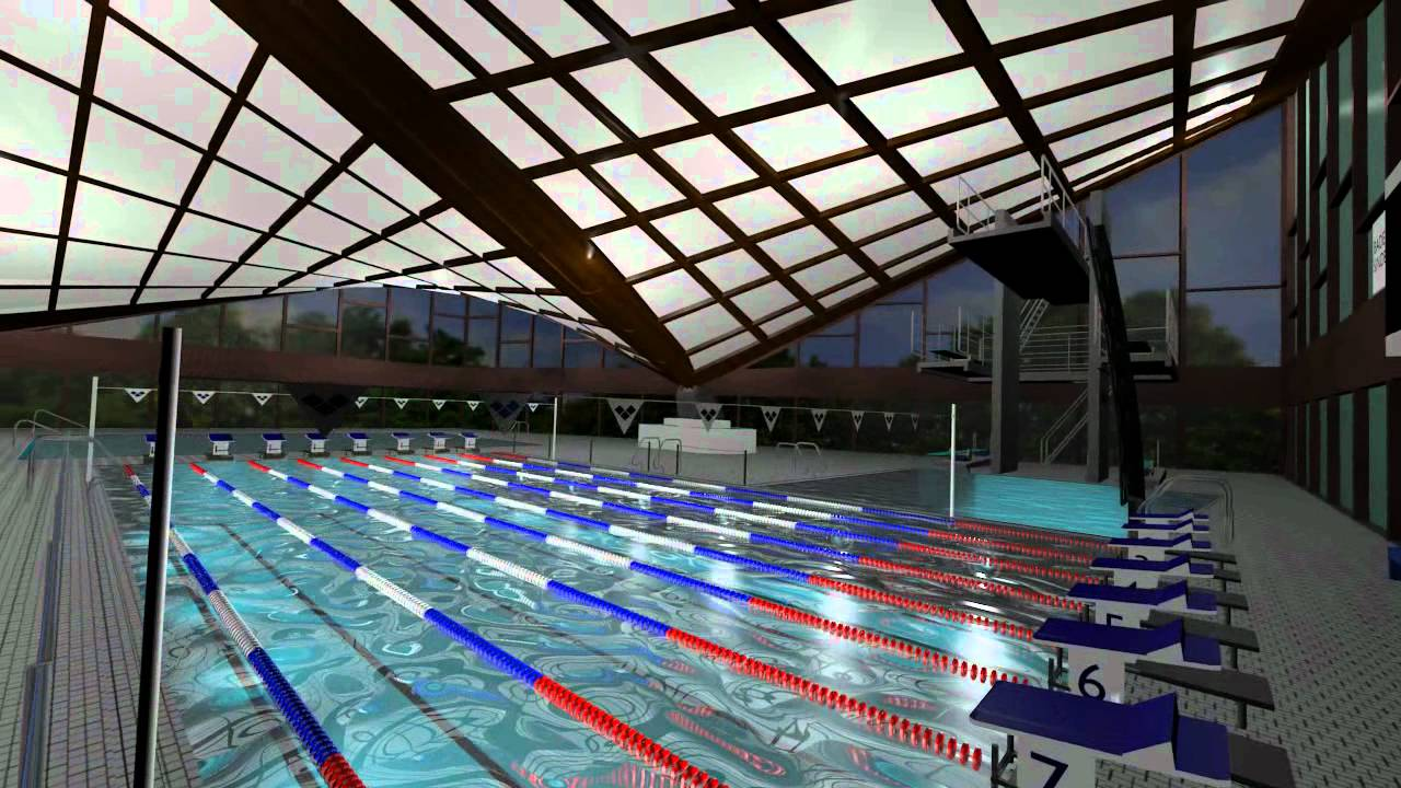 Badezentrum Sindelfingen animated Beta v0 4 - YouTube
