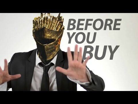 dark souls matchmaking problems