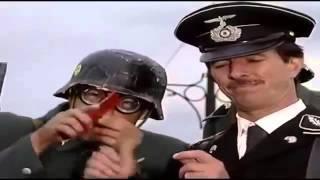những người lính hài hước thumbnail