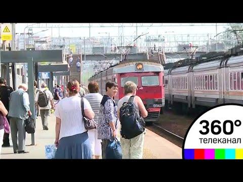 Бесплатный проезд в Москве и Подмосковье: все что нужно знать о новых льготах