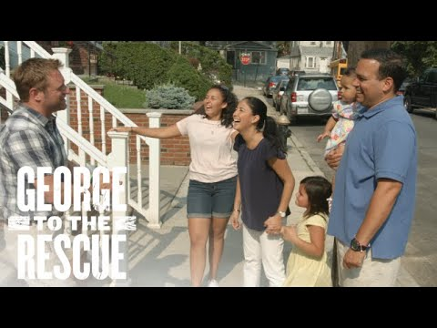 a-huge-basement-transformation-for-a-police-officer-and-his-growing-family-|-george-to-the-rescue