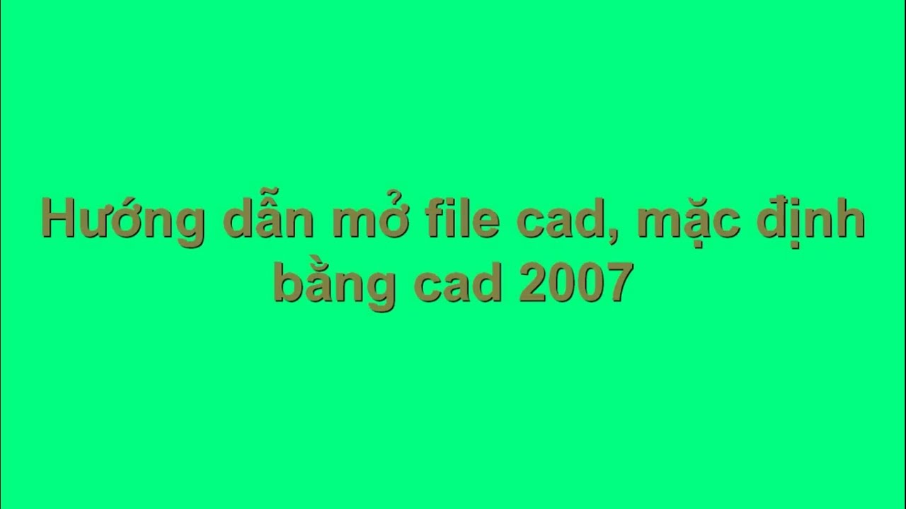 BAIXAR ROXIO CREATOR 10.0.44 KEYGEN EASY CD