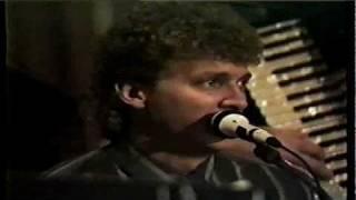 Polka Town Sound 100 Proof Fall Polka Fireworks 1987