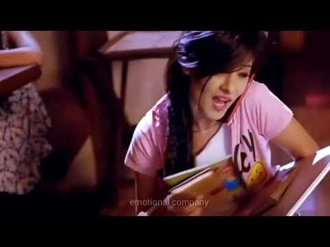 Mohabbat Nasha Hai (Video Song) | Heart Touching Love Story | Sad Song | New Hindi 2018