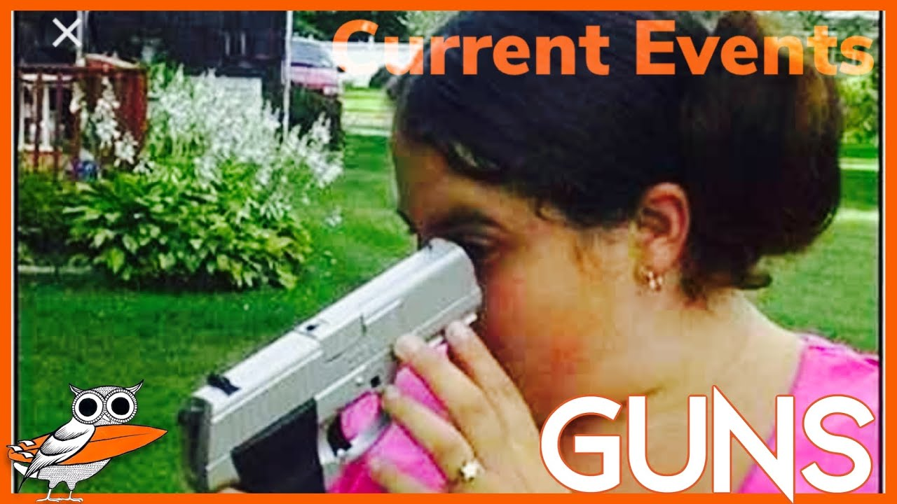 you re reading the 2nd amendment wrong bad arguments in the gun