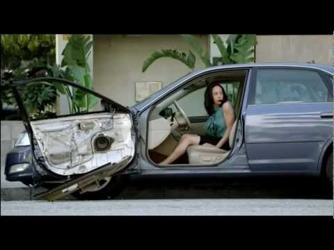 """Liberty Mutual Insurance """"Humans"""" Commercial (London Olympics 2012 Ad)"""