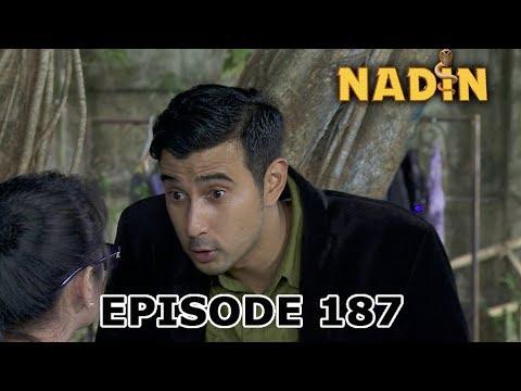 Pesona Seorang Fahrul - Nadin Episode 187 Part 1