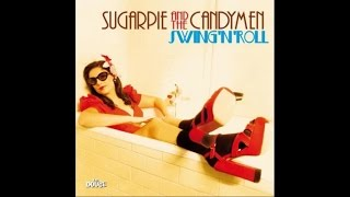 Sugarpie And The Candymen - Swing
