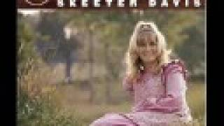 Skeeter Davis - Turn Your Radio On