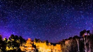 Bing Satellites - Twilight Sessions Volume Seven (Full Album)