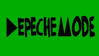Depeche Mode - In The Mix (Space K3 Re-Mix) Vol.7