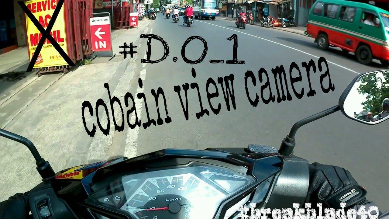Baca Dulu Deskripsidailyobservation1 Cobain View Camera Respiro Skinner Mountingnya Meloroooooot