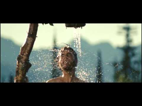 Into The Wild Tráiler En Español Youtube